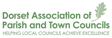 Header Image for Dorset Association on Parish and Town Councils
